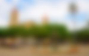 Envios a Managua Express