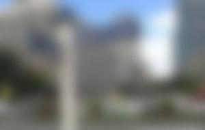 Envios a Manila baratos