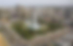 Envios a Maracaibo baratos