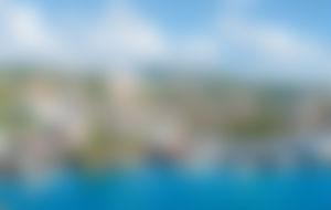 Envios a Martinica baratos