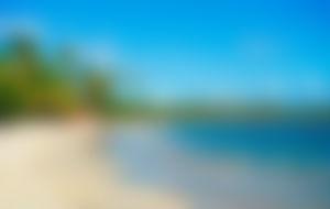 Envios a Martinica Express