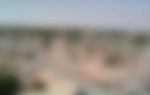 Envios a Mauritania Express
