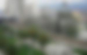 Envios a Medellín baratos