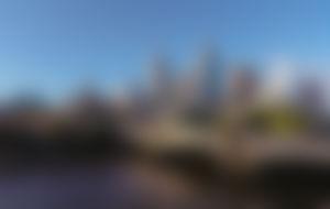 Envios a Melbourne baratos
