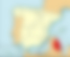 Envios a Melilla Express