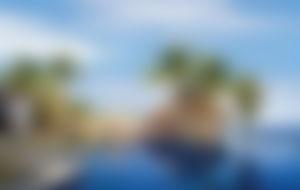Envios a Mexico baratos