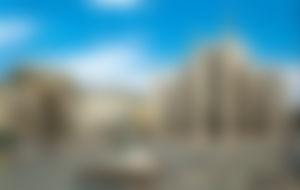 Envios a Milán baratos