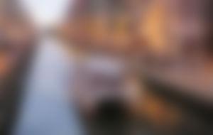 Envios a Milán Express