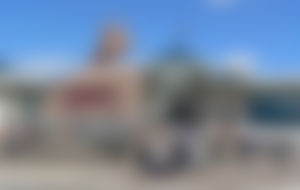 Envios a Mongolia Express