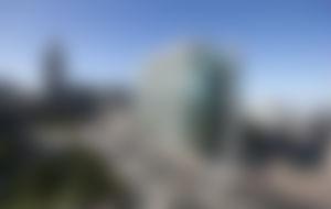 Envios a Montevideo baratos