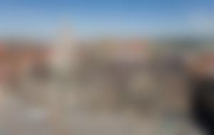 Envios a Múnich baratos