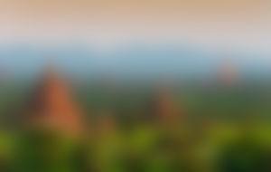 Envios a Myanmar baratos