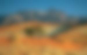 Envios a Namibia baratos
