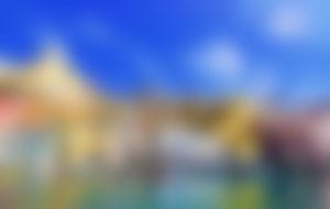 Envios a Nápoles baratos