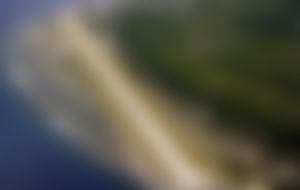 Envios a Nauru baratos