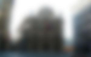Envios a Navarra baratos