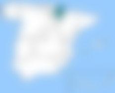 Envios a Navarra Express
