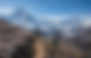 Envios a Nepal baratos