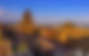 Envios a Nepal Express