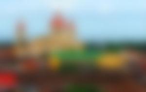 Envios a Nicaragua baratos
