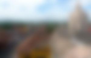 Envios a Nicaragua Express