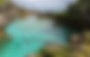 Envios a Niue baratos