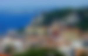 Envios a Niza baratos