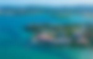 Envios a Nueva Caledonia baratos