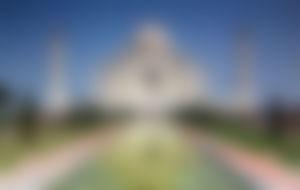 Envios a Nueva Delhi baratos