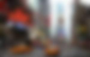 Envios a Nueva York baratos