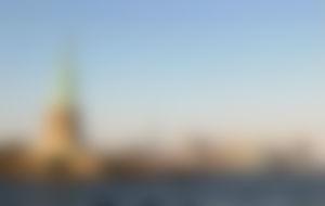 Envios a Nueva York Express