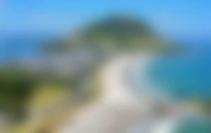 Envios a Nueva zelanda Express