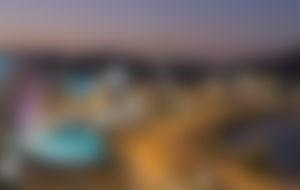 Envios a Oman Express