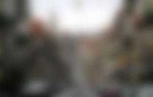 Envios a Oporto Express