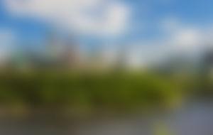 Envios a Ottawa baratos