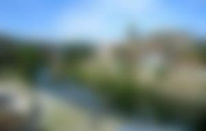 Envios a Ourense baratos