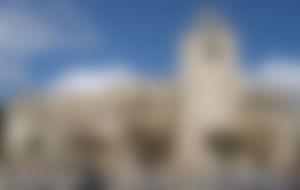 Envios a Palencia baratos