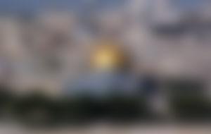 Envios a Palestina Express