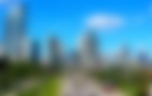 Envios a Panama baratos