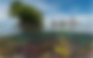 Envios a Papua nueva guinea baratos