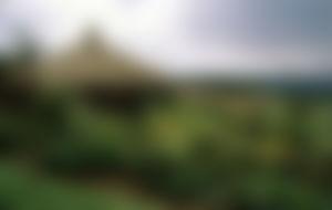 Envios a Papua nueva guinea Express