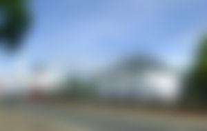 Envios a Paramaribo Express