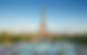 Envios a Paris baratos