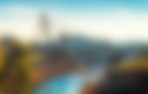 Envios a Podgorica baratos