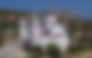 Envios a Podgorica Express