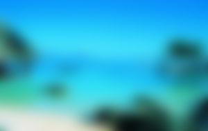 Envios a Polinesia Francesa baratos