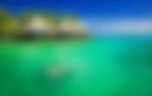 Envios a Polinesia Francesa Express