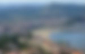 Envios a Pontevedra baratos