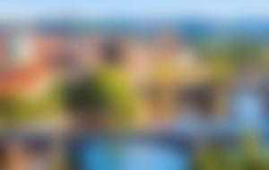 Envios a Praga baratos