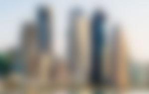Envios a Qatar baratos